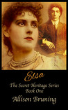 Elsa (The Secret Heritage, #1)