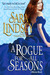 A Rogue for All Seasons (Weston #3)