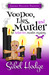 Voodoo, Lies, and Murder (A...