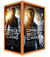 Ender's Game (Movie Tie-In) Boxed Set II by Orson Scott Card
