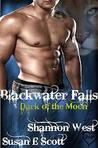 Dark of the Moon (Blackwater Falls #1)