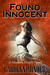 Found Innocent (Madison Kni...