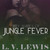 Fifty Shades of Jungle Fever (Ghetto Girl Romance Quadrilogy #1)