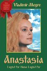 Anastasia (The Ringing Cedars of Russia, volume 1)
