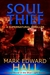 Soul Thief (Blue Light Series #2)