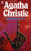 Destination Unknown (The Christie Collection)