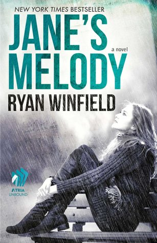 Jane's Melody by Ryan Winfield