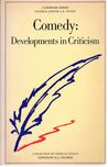 Comedy: Developments in Criticism: A Casebook