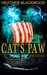 Cat's Paw (The Time Corps Chronicles,  Book 2)