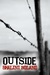Outside - a post-apocalyptic novel by Shalini Boland