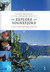 Explore Sognefjord: A Travel Guide to the Heart of Norway