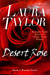 Desert Rose (The Warriors, #1)