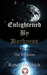 Enlightened by Darkness - Vol.2 The Invasion by Robert Friedrich