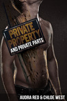 Private Property and Private Parts