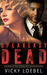 Speakeasy Dead: a P.G. Wodehouse-Inspired Zombie Comedy