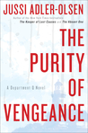 The Purity of Vengeance: A Department Q Novel