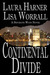 Continental Divide (Separate Ways, #1)