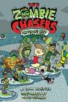 The Zombie Chasers #5 by John Kloepfer