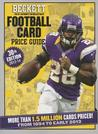 Beckett Football Card Price Guide No. 30