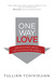 One Way Love:  In...