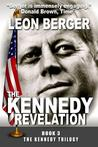 The Kennedy Revelation