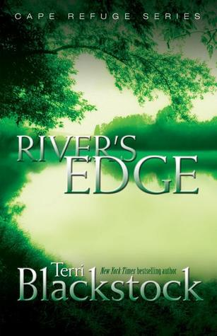 River's Edge (Cape Refuge Series, #3)