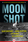 Moon Shot: The Inside Story of America's Apollo Moon Landings (Enhanced Edition)