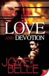Love and Devotion