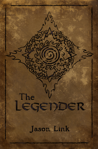 The Legender by Jason   Link