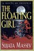 The Floating Girl