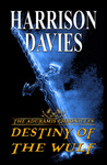 The Aduramis Chronicles: Destiny of the Wulf