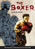 The Boxer: The True Story of Holocaust Survivor Harry Haft