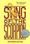 Sting of the Scorpion