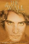 The Wall (The Woodlands #2)