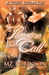 Pleasure on Call (G Street Chronicles Presents)