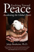 Evolving Toward Peace: Awakening the Global Heart
