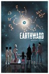 Earthward (Book One)