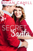 Secret Santa by Rhian Cahill