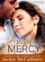 Angel of Mercy (An Angels in the Sand Novel, #1)