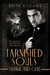 Tarnished Souls by Brita Addams