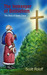 The Innkeeper of Bethlehem–The Story of Santa Claus by Scott Roloff