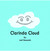 Clarinda Cloud by Jodi Desautels
