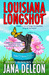 Louisiana Longshot (Miss Fo...