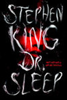 Dr. Sleep (The Shining, #2)