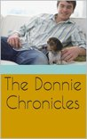 The Donnie Chronicles by Jennifer K. Lafferty