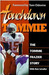 Touchdown Tommie: The Tommi...
