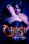 Crush (The Crush Saga, #1)