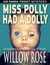 Miss Polly Had a Dolly (Emm...