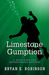 Limestone Gumption: A Brad Pope and Sisterfriends Mystery