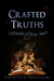 Crafted Truths (The Witches of Spring Hill, #3)